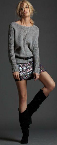 petite fashion
