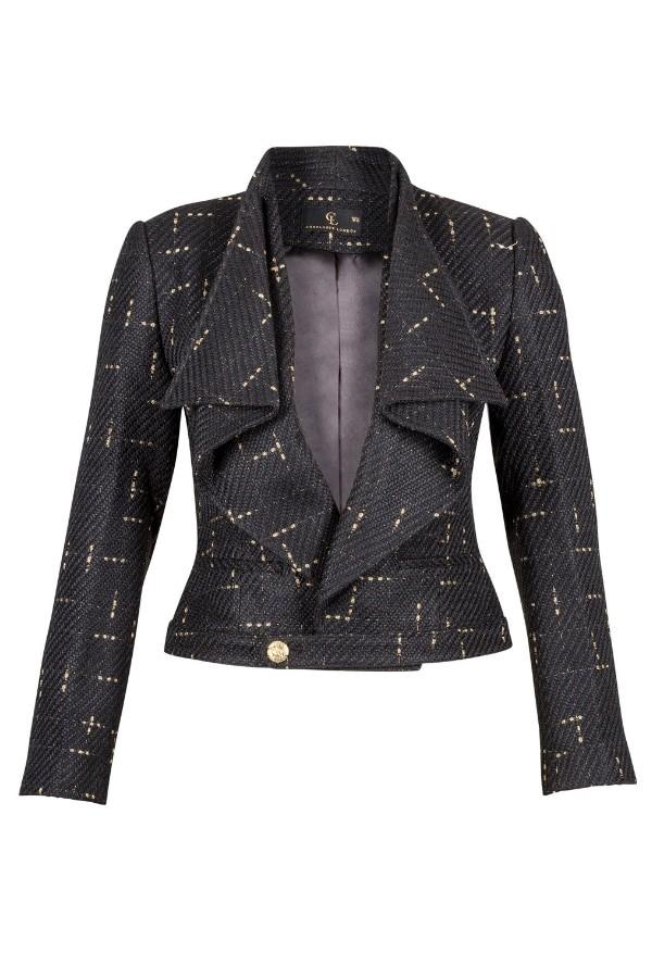 blazers for petite women