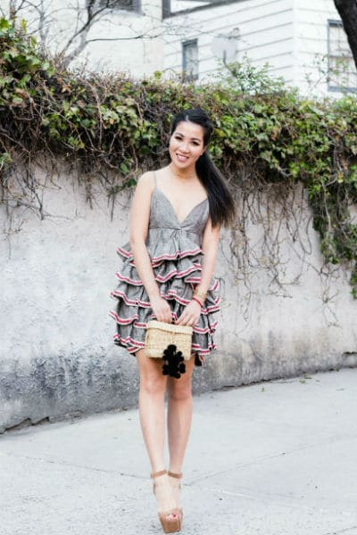 f350835e8b9 10 Fashion Mistakes Every Short Girl Should Avoid
