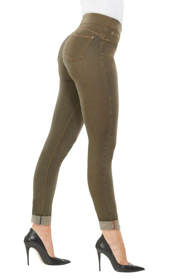 jegging for petites