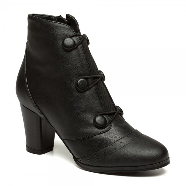 petite shoes