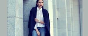 petite dressing petite fashion stylish petite