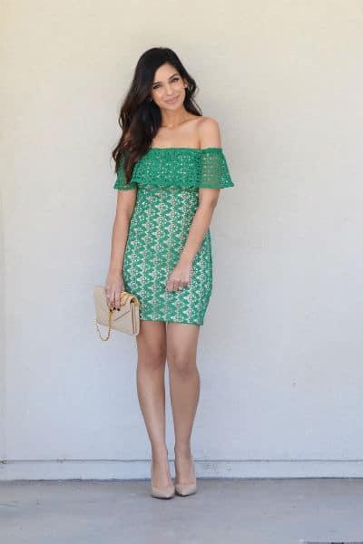 stylish petite dresses