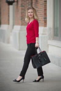 petite fashion blogs
