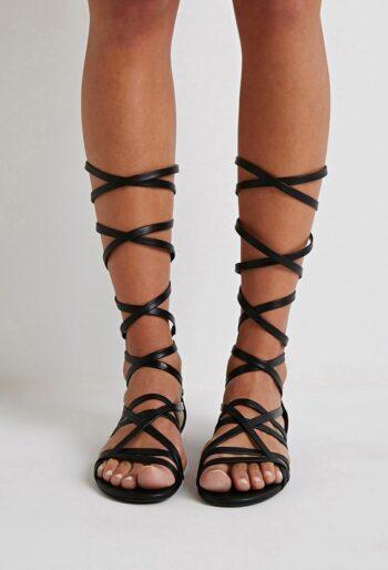 what should petites not wear