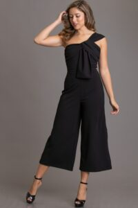 jumpsuits for petite women