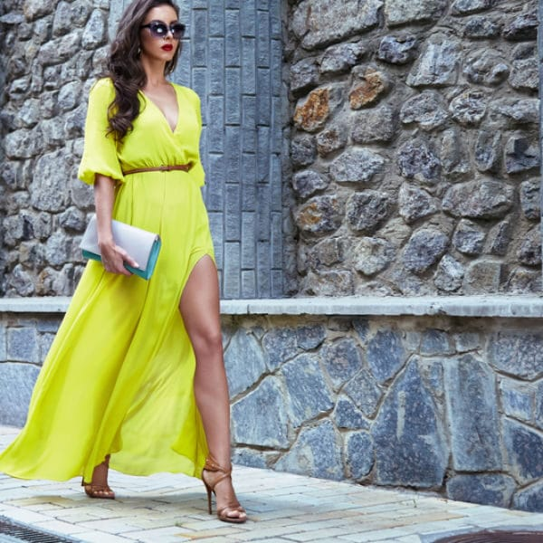 c253431cf7b Best Places to Shop for Maxi Dresses for Short Girls