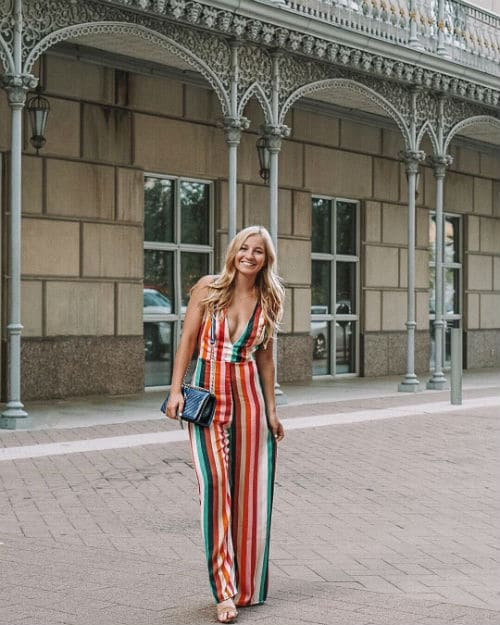 ae1070ac3b 9 Must Know Styling Tips for the Best Petite Jumpsuit