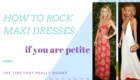 Petite Wedding Dress Inspiration by Short Celebrities
