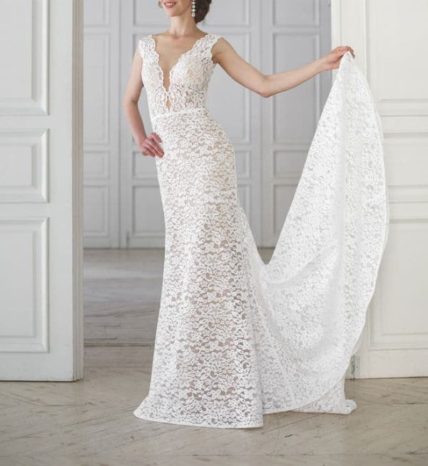 Petite Wedding Dresses Top 5 Choices For Short Brides,Cowboy Boots And Wedding Dress
