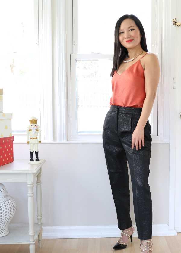 best pants for short women