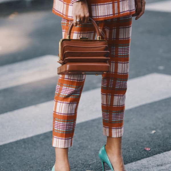 The Ultimate Guide to Petite Dress Pants: Top 10 Picks 2020