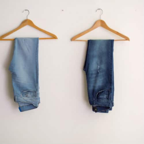 Petite Jeans vs Short Jeans: What does Petite Mean in Jeans