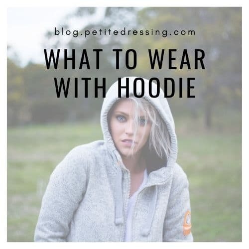 best hoodie outfits