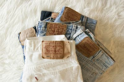 best jeans brands for women over 50