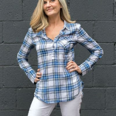 jeans brands for women over 50