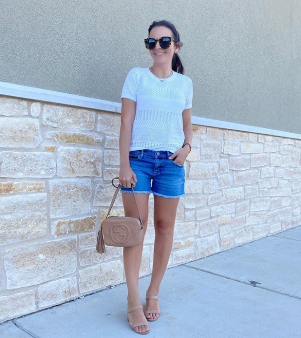 outdoor concert outfit ideas