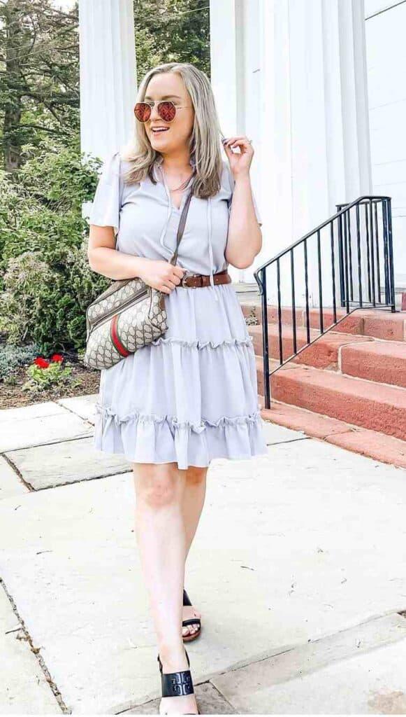 "fashion bloggers under 5''4"""