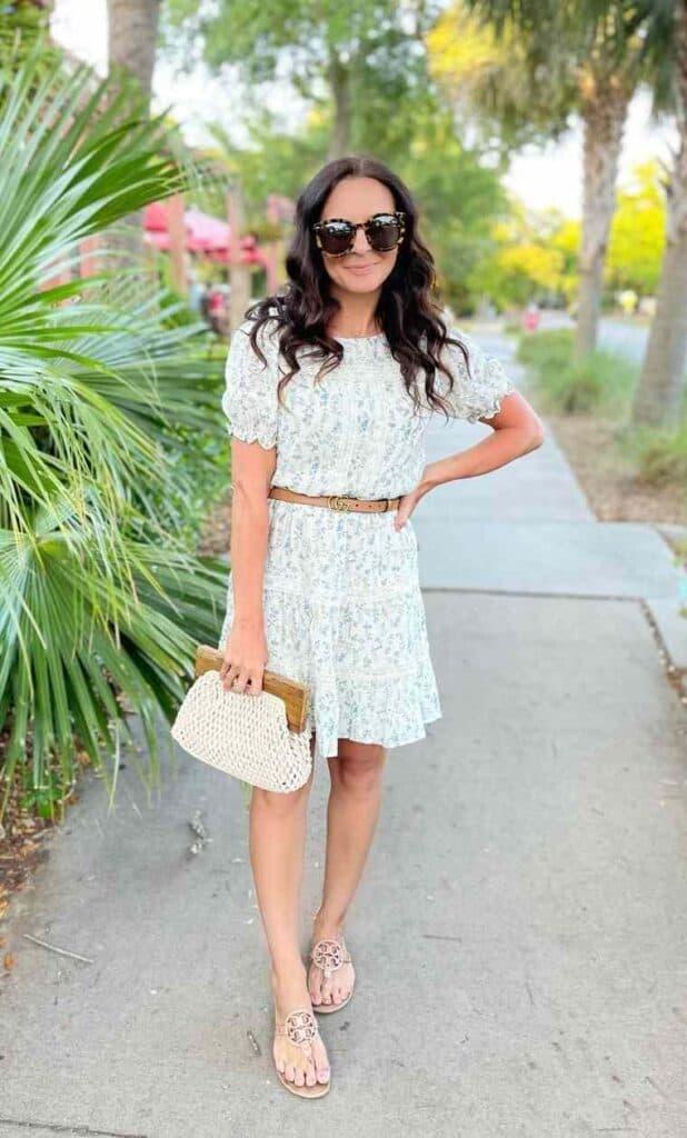 best petite style bloggers