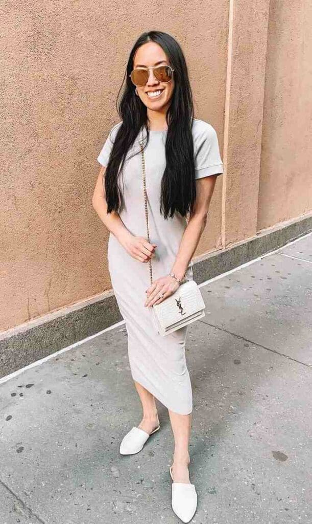 Best NYC fashion bloggers